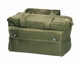 G.I. Style Mechanics Bag-Olive Drab