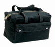 G.I. Style Mechanics Bag-Black
