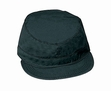 Fatigue Cap Black