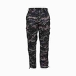 Battle Dress Uniform Pants: Subdued Urban Digital